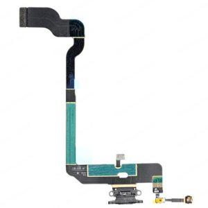 iphone xS (2)