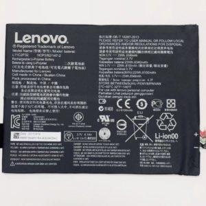 LENOVO L11C2P32
