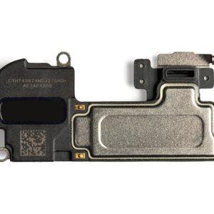 speaker iphone X