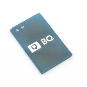 BQ-2002