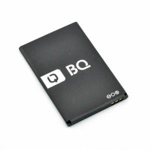 BQ-2411