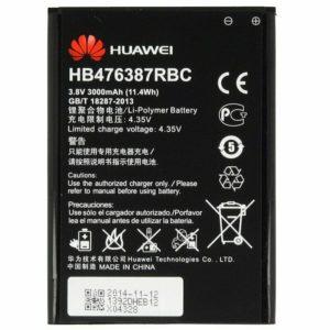 hb476387rbc