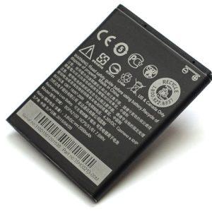 HTC BOPA2100