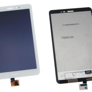 huawei Mediapad T1 8.0 (S8-701U)