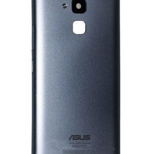 ASUS ZC520TL