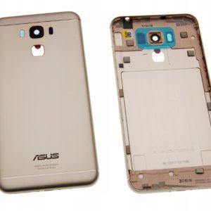 ASUS ZC553KL