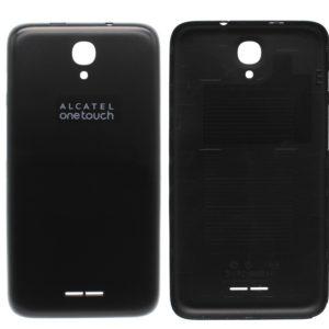 alcatel 5010d
