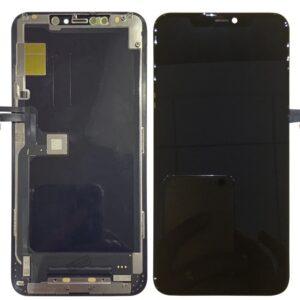дисплей iphone 11 pro