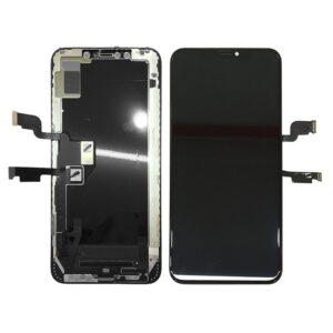 дисплей iphone XS