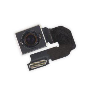 камера iphone 6s plus
